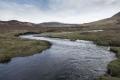 Ardnamurchan, Schottland