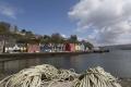 Isle of Mull, Schottland