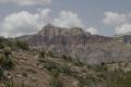 2006-04-23-08-usa-reise-red-rock-canyon