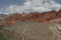 2006-04-23-10-usa-reise-red-rock-canyon