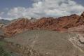 2006-04-23-10-usa-reise-red-rock-canyon