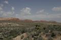 2006-04-23-45-usa-reise-red-rock-canyon