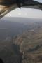 2006-04-24-13-usa-reise-grand-canyon-tour