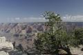 2006-04-24-32-usa-reise-grand-canyon-tour