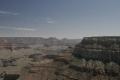 2006-04-24-52-usa-reise-grand-canyon-tour