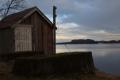2011-02-27-001-norwegen