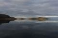 2011-02-27-013-norwegen