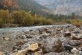 2011-11-02-pyrenees-007