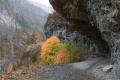 2011-11-02-pyrenees-040