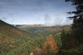 2011-11-05-pyrenees-035