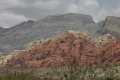 2006-04-23-05-usa-reise-red-rock-canyon