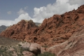 2006-04-23-21-usa-reise-red-rock-canyon