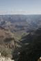 2006-04-24-34-usa-reise-grand-canyon-tour