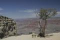 2006-04-24-56-usa-reise-grand-canyon-tour