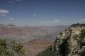 2006-04-24-89-usa-reise-grand-canyon-tour