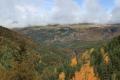 2011-11-05-pyrenees-043