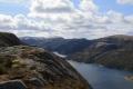 20120506-norwegen-12-41-28-05