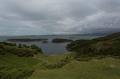 Schottland Drumbeg