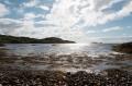 Schottland Lochinver