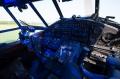20140907 Antonov 10-34-02 011
