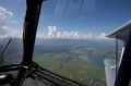 20140907 Antonov 11-07-02 033