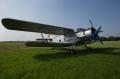 20140907 Antonov 11-37-40 047
