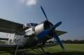 20140907 Antonov 11-37-54 048