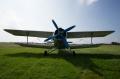 20140907 Antonov 11-38-06 049