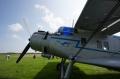 20140907 Antonov 11-38-29 051