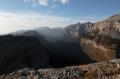 Pyrenäen November 2014