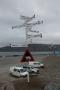 20150701 Svalbard 12-03-16 03