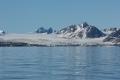 20150703 Svalbard 17-14-44 20