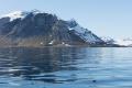 20150703 Svalbard 17-34-26 22