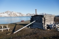 20150704 Svalbard 01-10-03 02