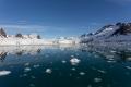 20150705 Svalbard 20-08-23 65