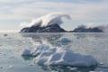 20150705 Svalbard 20-28-29 69