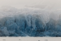 20150710 Svalbard 13-56-11 07