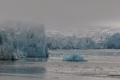 20150710 Svalbard 15-31-48 32