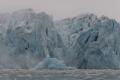 20150710 Svalbard 16-05-11 47