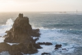 20160201 Cornwall 17-40-16 032