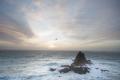 20160201 Cornwall 18-00-20 034