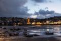 20160202 Cornwall 18-52-25 046