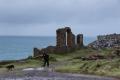 20160206 Cornwall 17-55-53 034