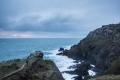 20160206 Cornwall 18-21-37 037
