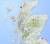 Schottland Karte_1