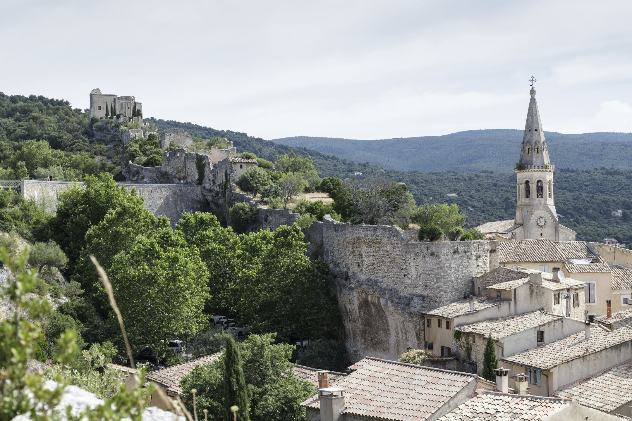20210627-Provence-10-38-10-002