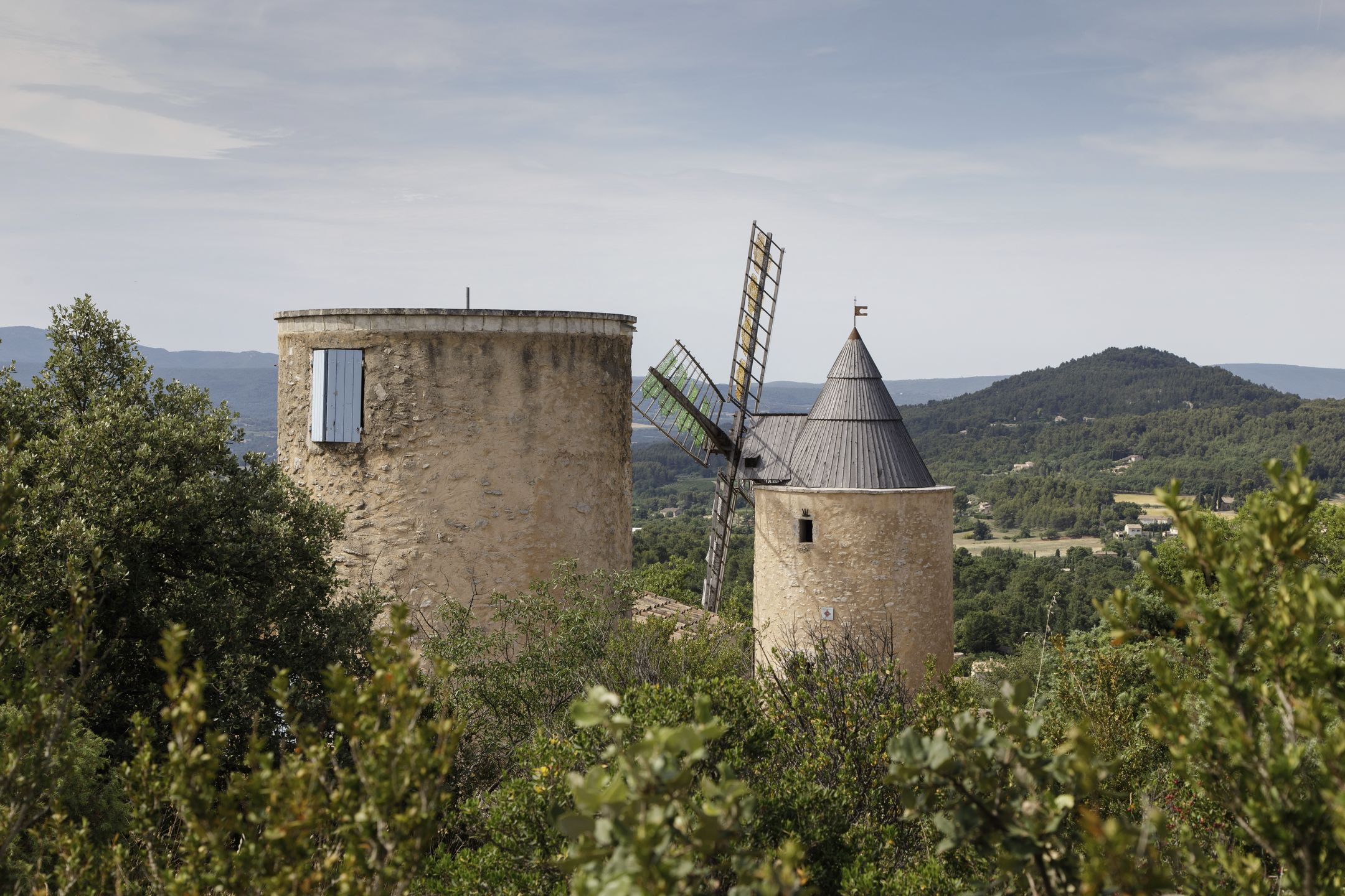 20210627-Provence-10-39-41-003