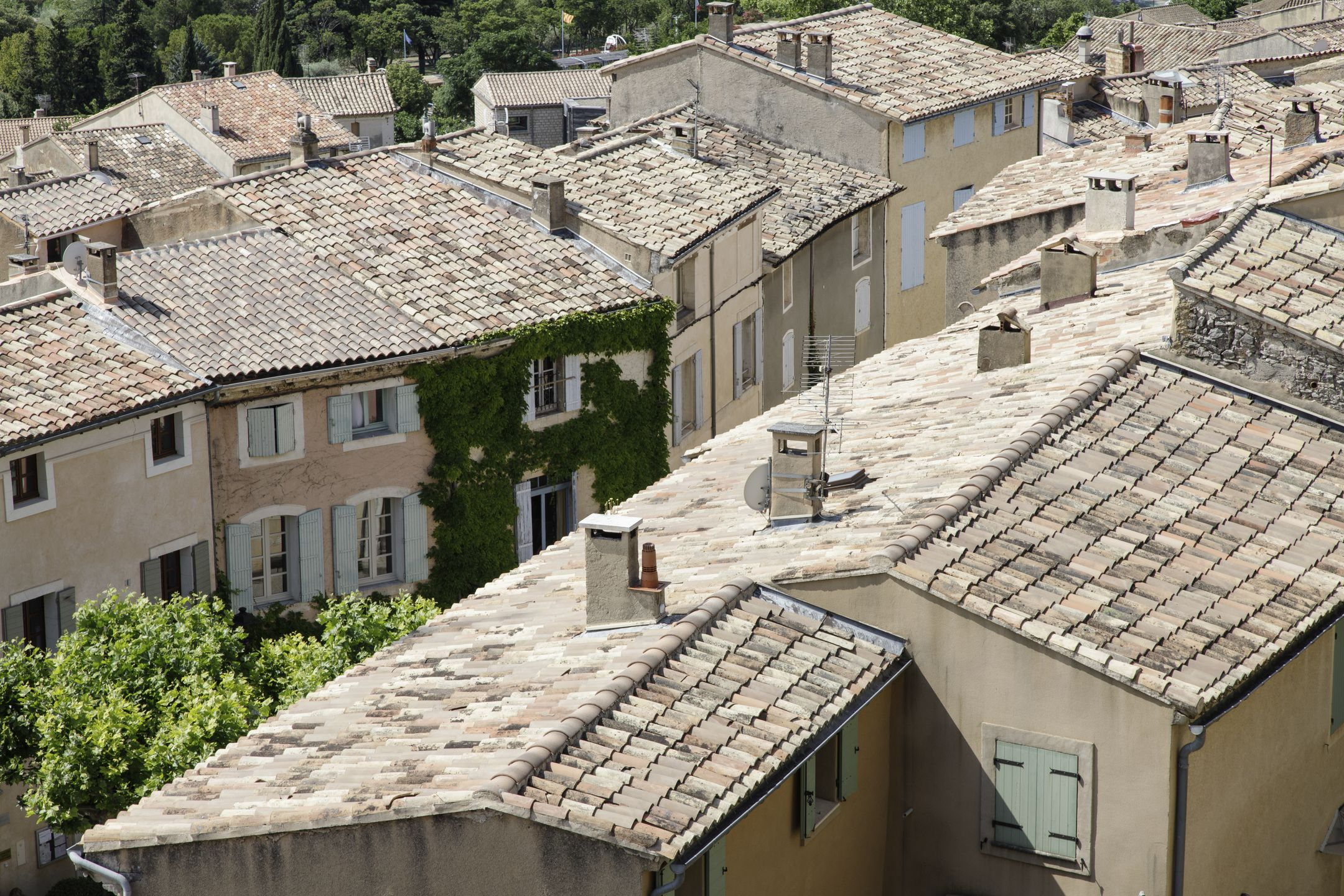 20210627-Provence-10-58-31-011