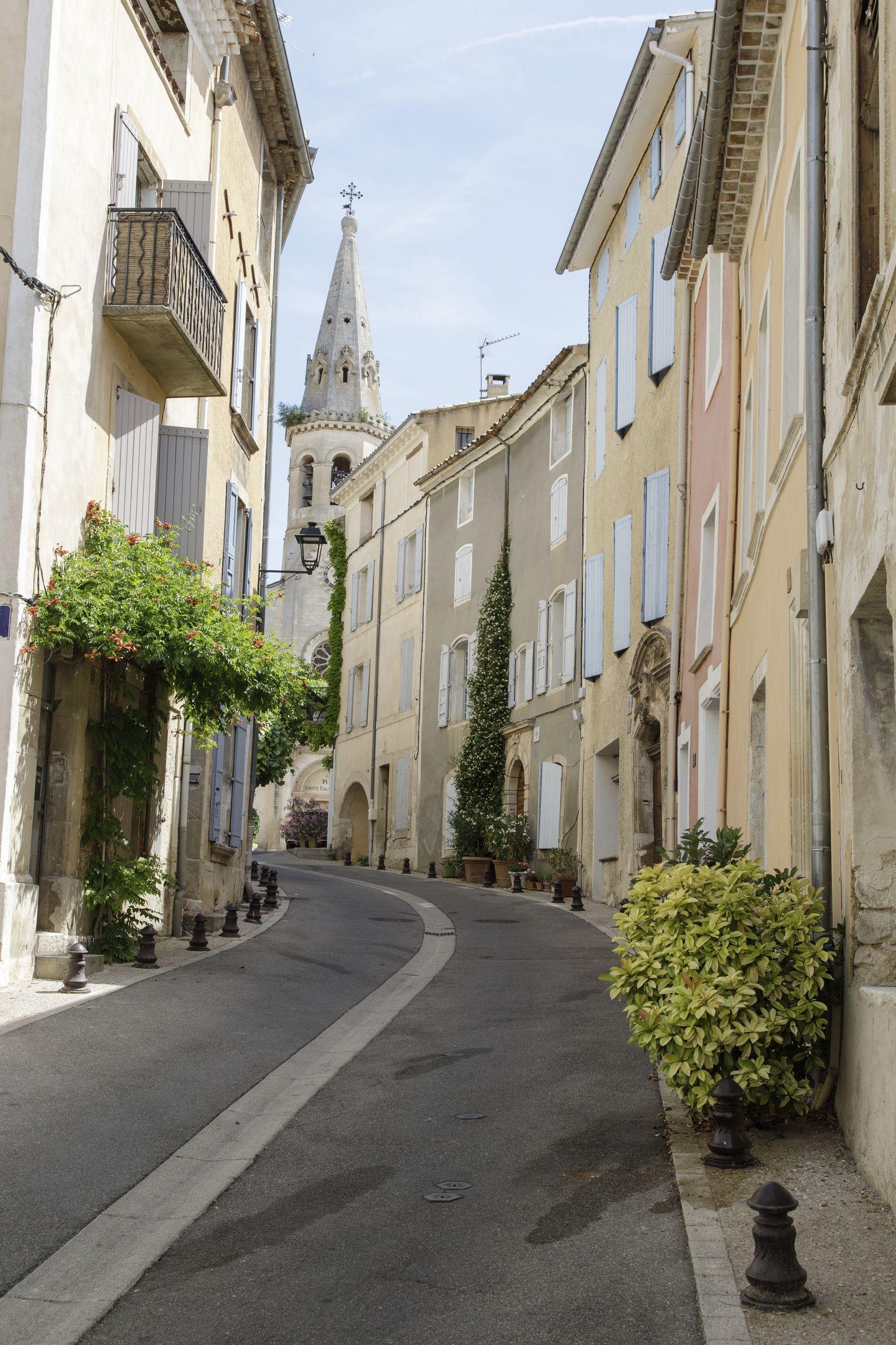 20210627-Provence-11-27-31-019