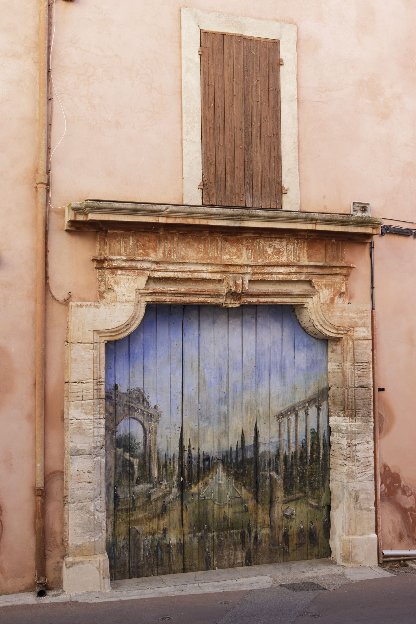 20210629-Provence-09-14-55-001
